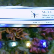 Azur 2
