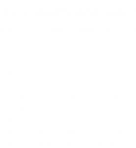 Emblem_site_1